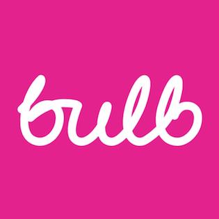 Imagen de proveedor Bulb