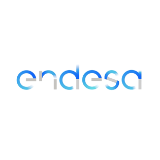 Imagen de proveedor Endesa