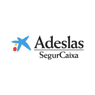Imagen de proveedor Adeslas