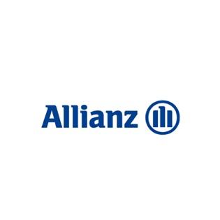 Imagen de proveedor Allianz
