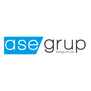 Imagen de proveedor Asegrup