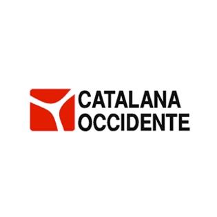 Imagen de proveedor Catalana occidente
