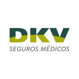 Imagen de proveedor DKV