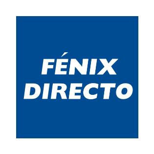 Imagen de proveedor Fenix directo