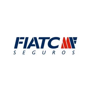 Imagen de proveedor Fiatc