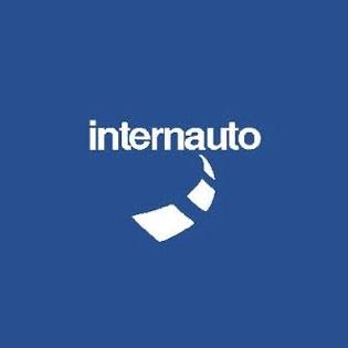 Imagen de proveedor Internauto