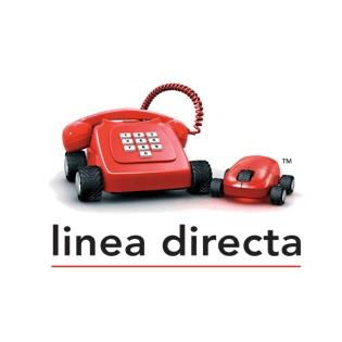 Imagen de proveedor Linea directa