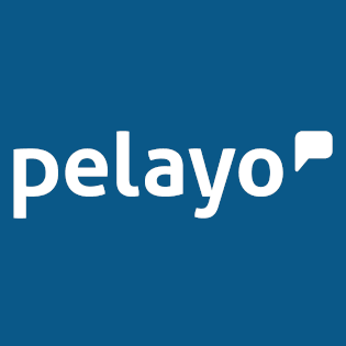 Imagen de proveedor Pelayo