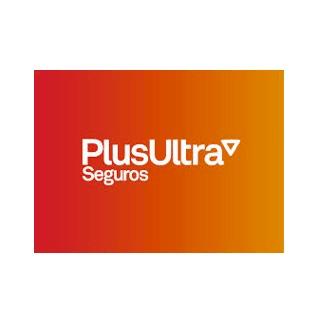 Imagen de proveedor Plus Ultra