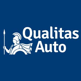 Imagen de proveedor Qualitas
