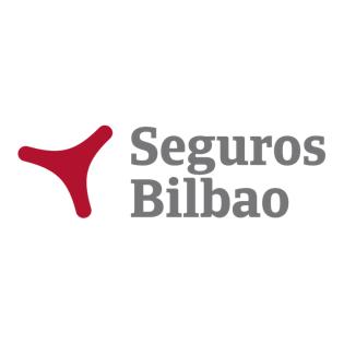 Imagen de proveedor Seguros Bilbao