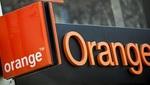 Orange Kelisto