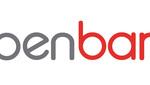 Kel 183. Logo Openbank