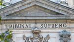 El Tribunal Supremo desde fuera