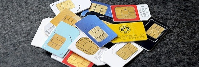 Sim Cards Cropped