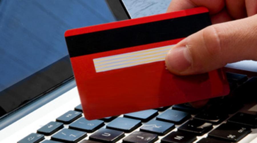 Comisiones Tarjetas Crédito Débito