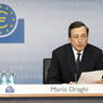 Banco Central Europeo Draghi Hipoteca