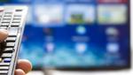 Mejores Ofertas Internet Movil Television Agosto 2013