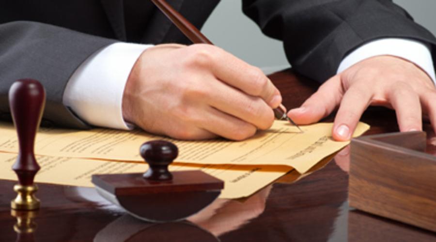 Notarios Y Registradores Aún No Han Pagado Los 400 Millones Que Deben A Los Consumidores