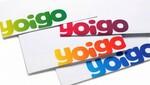 Yoigo 800x430
