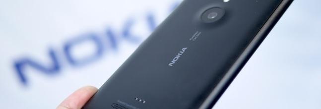 Lumia Pic
