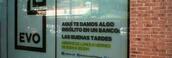 Sucursal De Evo Banco