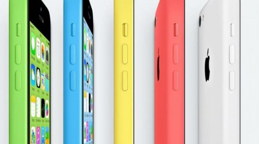 650 1000 Iphone 5c 3
