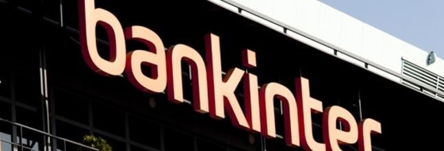 Oficinas De Bankinter En Arroyo De La Vega Madrid