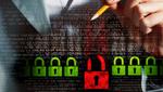 245 Antivirus Gratis Pago Mod
