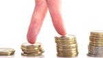 Varias Monedas De Euro