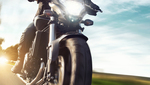 224 Las Mejores Motos Mod