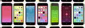 Iphone 5s Ios 7