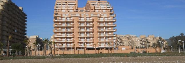 Residencial Playa Dorada Bankia