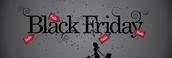 Shutterstock 159282677