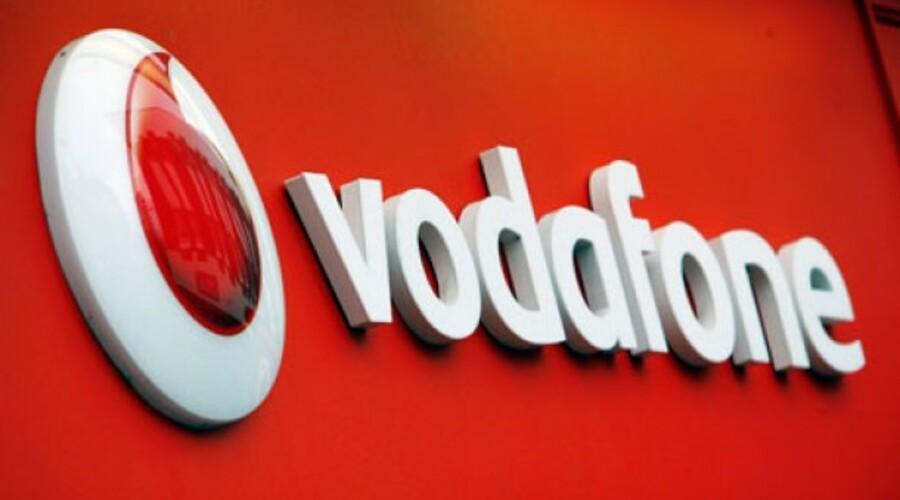 Vodafone Logo 0072 E1342164742577