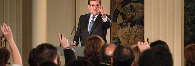 Ar Rajoy Fin Ao13 11