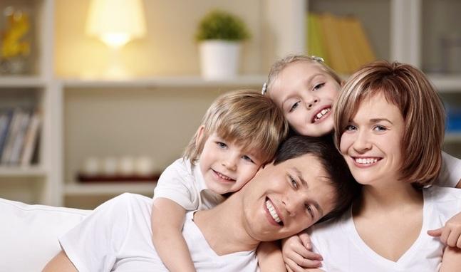 Shutterstock 71124592