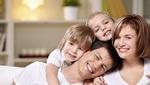 Los 10 seguros de hogar más baratos de diciembre de 2015