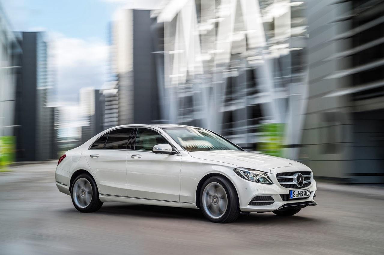 Mercedes%20clase%20c