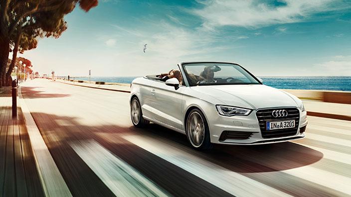 Audi%20a3%20cabrio