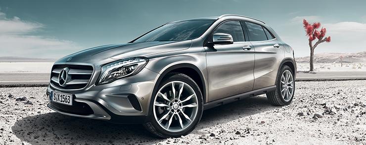 Mercedes%20gla