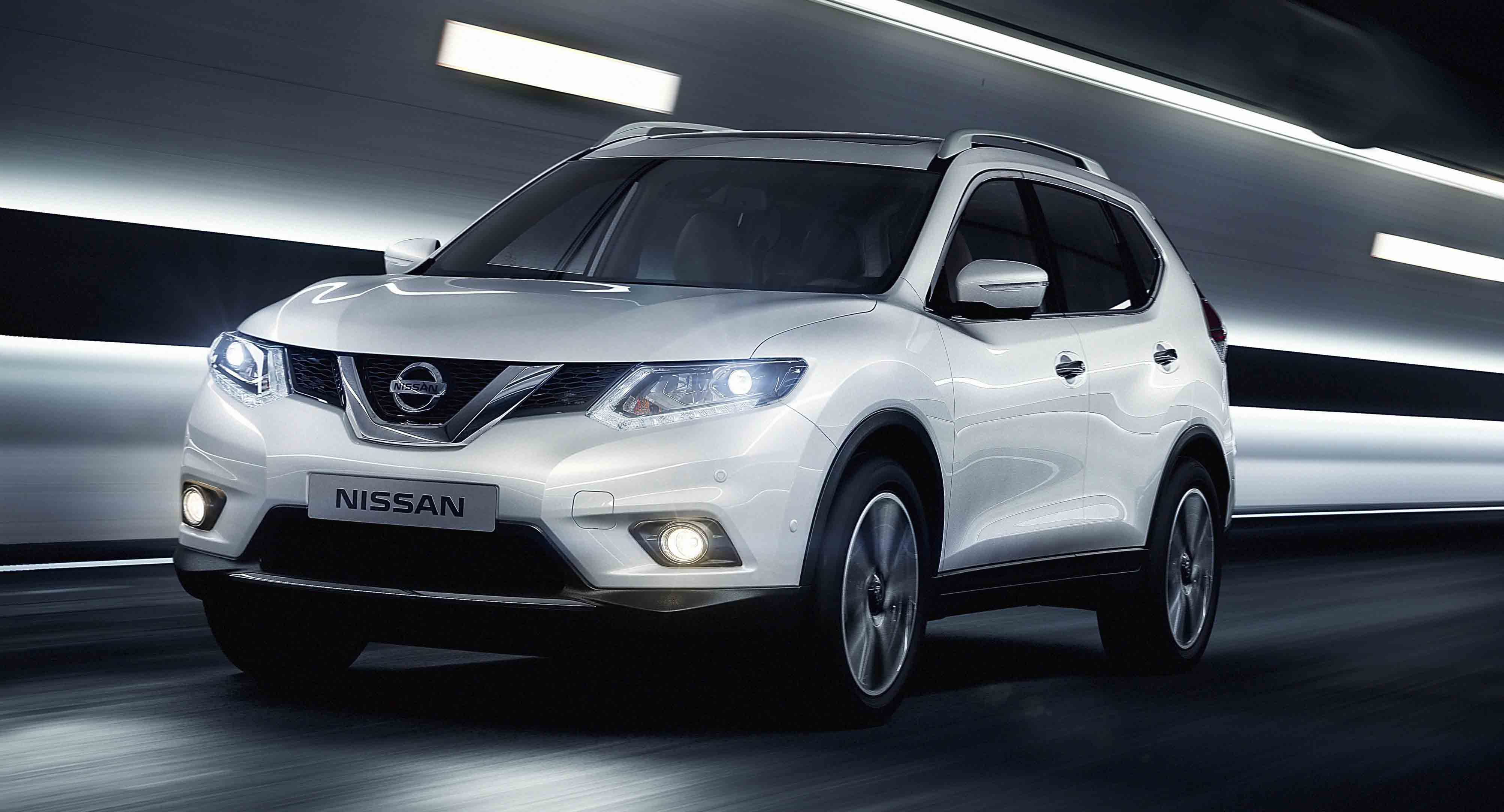 Nissan%20qashqai