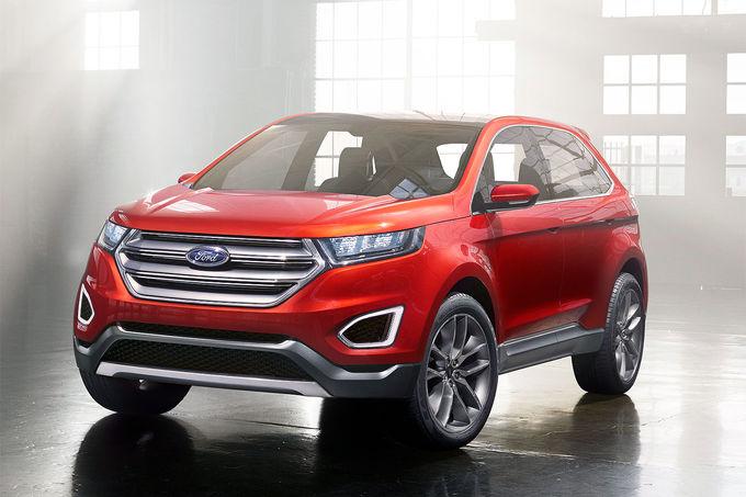 Ford-edge-2014