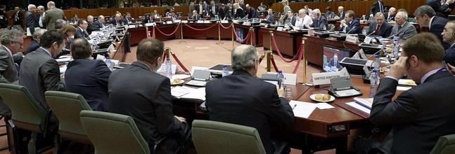 Reunion Ecofin