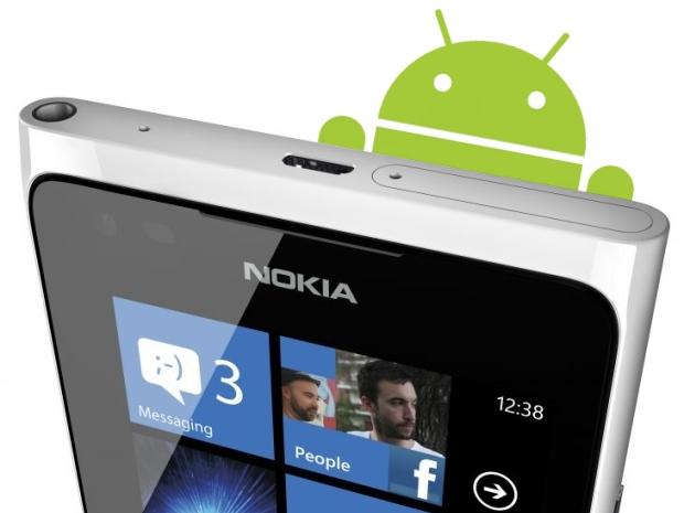 Android-nokia_lumia_920