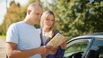 Shutterstock 119190418