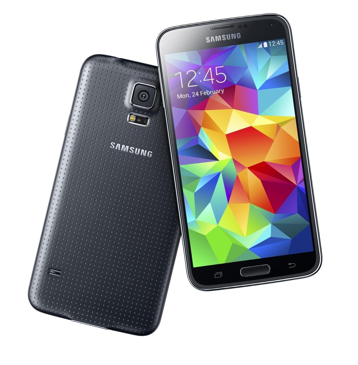 Samsung%20galaxy%20s5%20ok