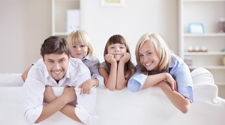 Shutterstock 63205534