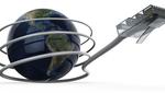 Shutterstock 78876199