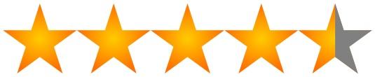 4.5_estrellas